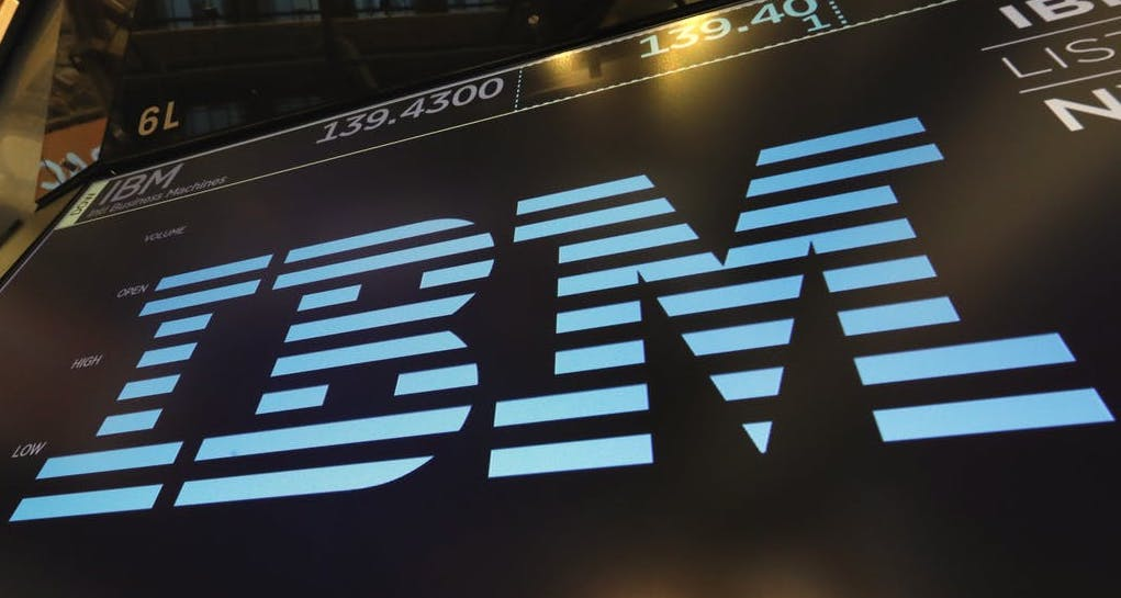 Is IBM right to end facial recognition business?