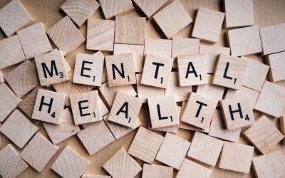 Initiating Mental Health Education in High School