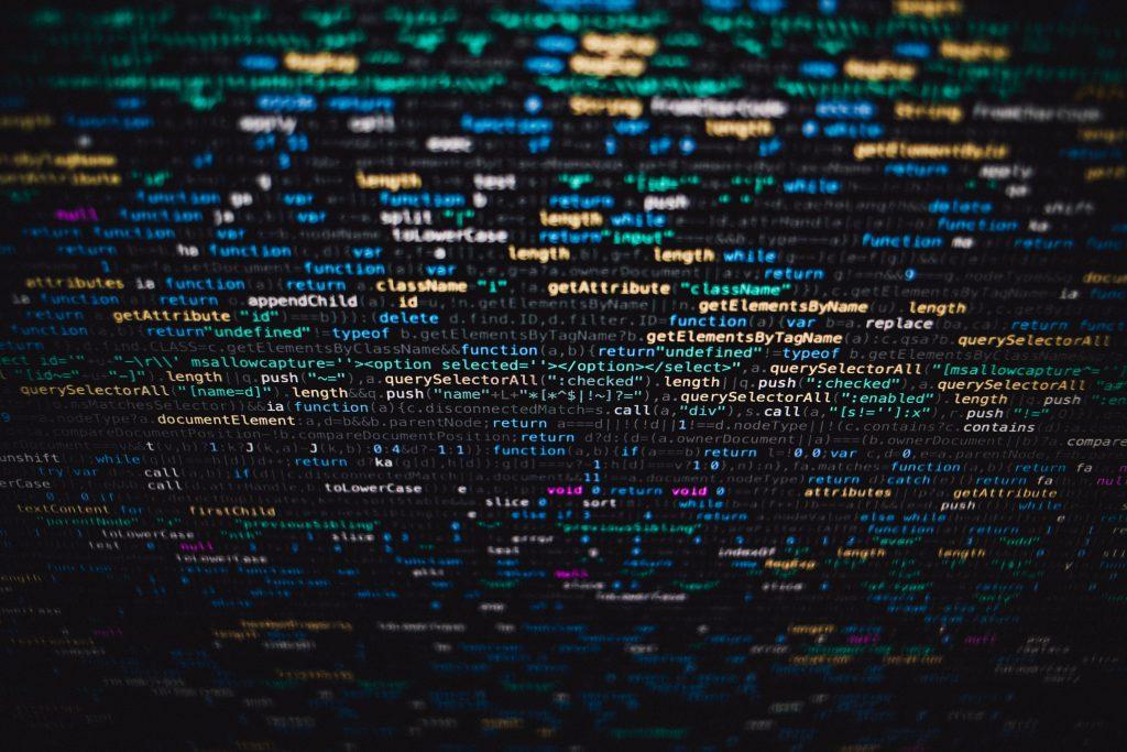Should AI have fail-safe mechanisms?