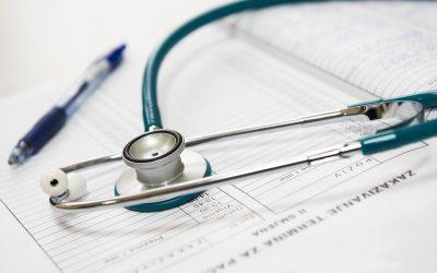 Healthcare Reimbursement: Mental Health is Not Treated Equal